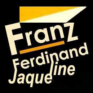 franz ferdinand lyrics