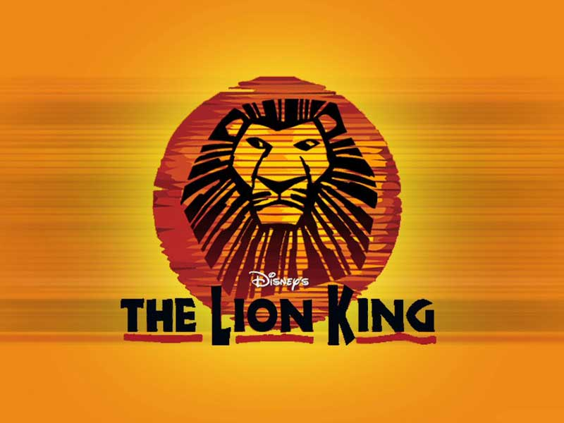 The Lion King Lyrics And Chords For Easy Guitar