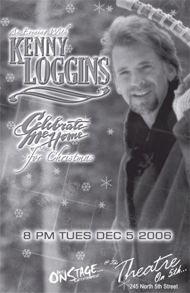 Kenny Loggins Guitar Chords And Lyrics