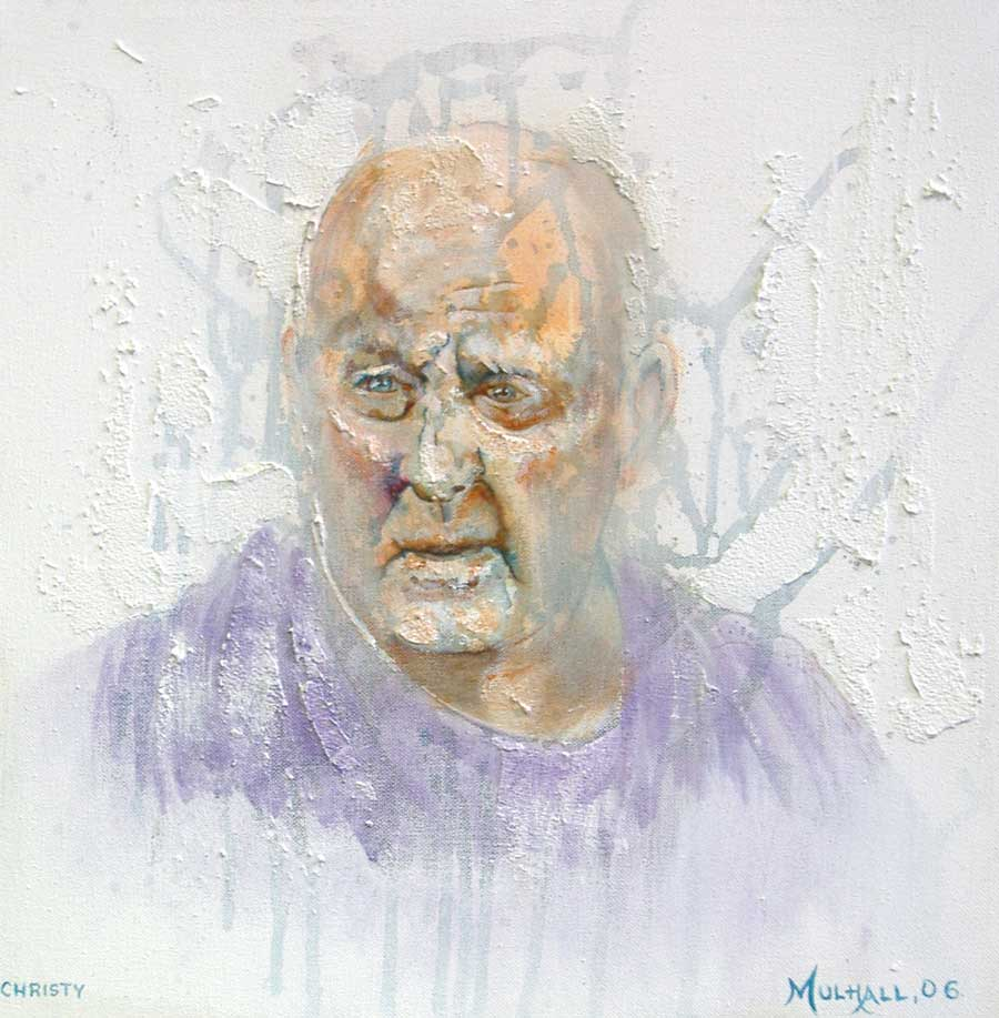 Christy Moore Lyrics And Chords For Easy Guitar