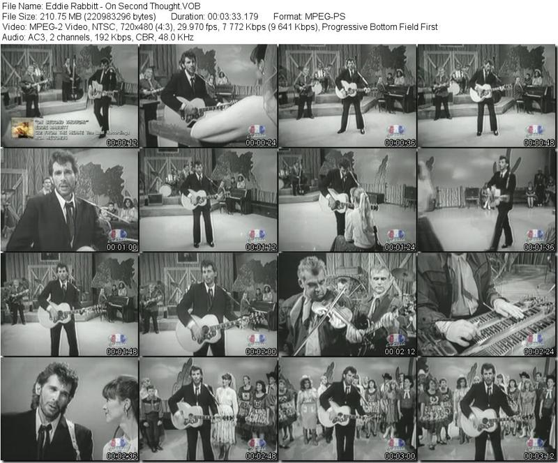 Eddie Rabbit Lyrics And Chords For Easy Guitar