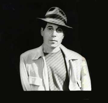 Paul Simon, lyrics and chords for easy guitar