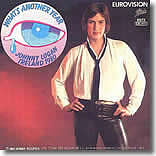 Johnny Logan, What's Another Year?