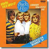 Bucks Fizz, Making Your Mind Up