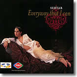 Sertab Erener, Every Way That I Can